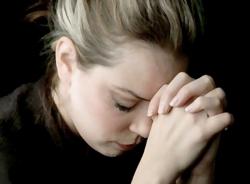 შვილი მყავდა ავად. ღმერთო, გადამირჩინე და ცხოვრებაში არაყს აღარ მივეკარები-მეთქი
