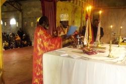 კენიის მართლმადიდებელი ეკლესია