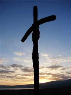 იესოს ჯვრის თოთხმეტწლიანი ტყვეობიდან დაბრუნებაც 14 სექტემბერს - ჯვართამაღლებას აღინიშნება