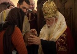 იწყება რეგისტრაცია საყოველთაო ნათლობის მორიგი ეტაპისათვის