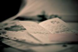 წერილები რედაქციას