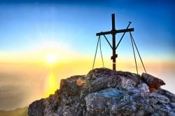 ღმერთი გულში ათავსებს თავის მაცოცხლებელ მადლიან სიტყვას, ჩვენ კი ვალდებულნი ვართ, გული გავუხსნათ ამ წმინდა თესლს და განვიწმინდოთ შინაგანი არაწმინდებისგან