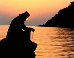 ლოცვები დღის 3 საათზე