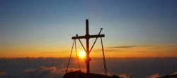 ხშირად ეკლესიაში მოსული ადამიანი ეძებს ბელადს და არა სულიერ მოძღვარს