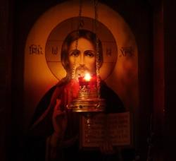 ღამისთევის ლოცვის შესახებ