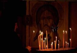 როგორ ატყუებენ ადამიანებს იესო ქრისტეს სახელით