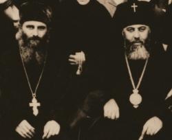 წმინდა გაბრიელი პატრიარქზე, მოძღვრის პატივზე და ეკლესიიდან განდგომილებზე..