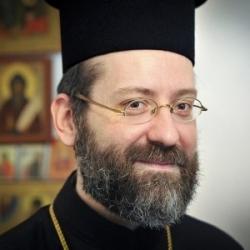 კონსტანტინოპოლი: რუსეთის ეკლესიას ჩვენგან ავტოკეფალიის ტომოსი არასდროს მიუღია!