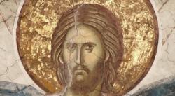"""""""გული წმიდაი დაბადე ჩემ თანა და სული წრფელი განმიახლე გუამსა ჩემსა"""""""