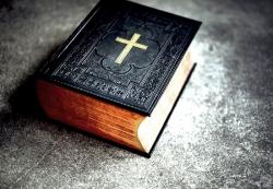 შედარებითი ღვთისმეტყველება