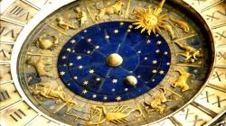 ვინც ასტროლოგებს მიმართავს, საკუთარი ნებით განუდგება ღვთის შემწეობას და თავს ღვთის განგებულების მიღმა აყენებს