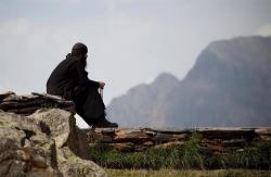 ათონელი ბერები გვიამბობენ, როგორ ვილოცოთ იესოს ლოცვა