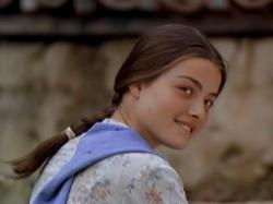 გარდაიცვალა ცნობილი ქართველი კინომსახიობი - ლიკა ქავჟარაძე