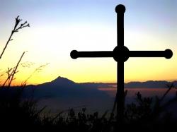 """""""სწორედ მათმა სულიერებამ დამანახვა, რომ ქრისტიანობა მხოლოდ ლამაზი რიტუალი ან აღმოსავლური ტრადიცია კი არა, ცოცხალი და ჭეშმარიტი სარწმუნოებაა..."""""""