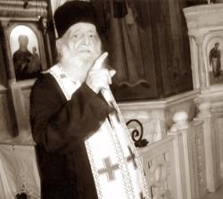 წმინდა ნექტარიოსი ახლაც ყურადიღებს ტანჯულთა ლოცვებს