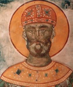 მატიანე გაოცებულია მეფე დავითის ღვაწლითა და მის ტოლსა და ბადალს ვერ ჰპოვებს მთელს მსოფლიო ისტორიაში