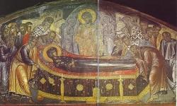 ყოველი მარხვის დასაწყისი იყოს ჩვენთვის სინანულის მომგვრელი და განახლებული სულიერი ცხოვრების დასაწყისი