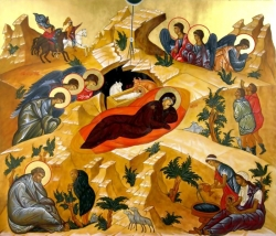 ქრისტეშობის თარიღთან დაკავშირებული ძველი და ახალი ცნობების ერთიანი ანალიზი