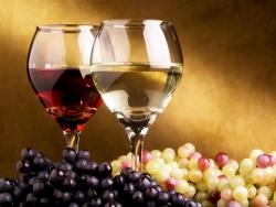 """""""ნუ გმობ ღვინოსა, ლოთობა დაგმე"""""""