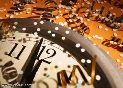 როგორ უნდა აღვნიშნოთ ახალი წელი