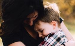 როგორ ვუწამლოთ ბავშვთა შიშებს?