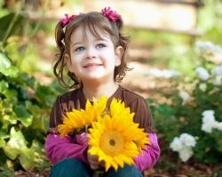 ჩვენი შვილები ისეთები არიან, როგორებიც თავად ჩვენ. მათი აღზრდა საკუთარი თავიდან და ოჯახიდან უნდა დავიწყოთ