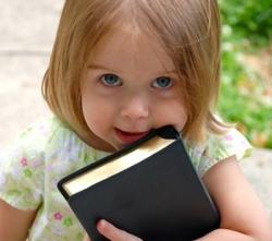 """""""სჯობს, ღმერთს უფრო ხშირად ესაუბრო შვილზე, ვიდრე შვილს - ღმერთზე"""""""