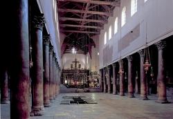 ქრისტეს შობის ტაძარი