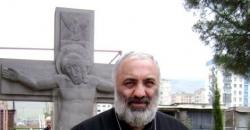 10 წელია, რაც რუსთავის ცამეტი ასურელი მამის ტაძრის მრევლი უწყვეტი ლოცვით დგას სამშობლოს სადარაჯოზე