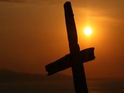ხშირად სასჯელად მივიჩნევთ იმას, რაც უფლისგან სულის სახსნელად და გამოსაწრთობად გვებოძა