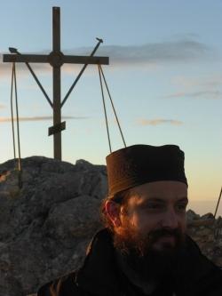 ბერი ერმოლაოსი