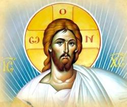 თუკი ხალხური ცრურწმენების გჯერა, ნუღარ მოუხმობ უფალს ამაოდ