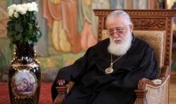 საქართველოში მოქმედმა რელიგიების წარმომადგენლებმა ილია მეორეს თანადგომა გამოუცხადეს