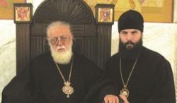 საქართველოს კათოლიკოს-პატრიარქების მოსაყდრენი - საინტერესო ფაქტები ეკლესიის ისტორიაში
