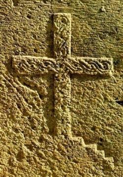 სიკვდილი ცოდვის ნაყოფია - 7 ნოემბერს დედა ეკლესია მიცვალებულთა სულებს მოიხსენიებს