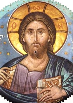 """სულს საკუთარი არჩევანით ან ღმერთი ჰყავს წინამძღვრად, ან საკუთარი """"მე"""""""
