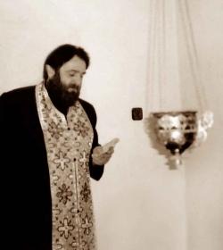 მისაღებია თუ არა სისხლიანი შესაწირი ახალი აღთქმის ეკლესიისთვის?