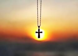 ქრისტიანული და საამქვეყნო ღირებულებების უცნაურ აღრევას არცთუ შორეულ წარსულშიც ჰქონდა ადგილი