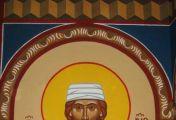 21 იანვარს თბილისის მფარველი წმინდა აბოს ხსენებაა...