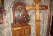 აჭის წმინდა გიორგის სახელობის ეკლესია და მასთან არსებული ივერიის ყოვლადწმინდა ღმრთისმშობლის სახელობის დედათა მონასტერი