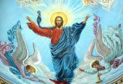 თავისუფლება სრულყოფილებაა, სრულყოფილება - ღმერთი და ღმერთი სიყვარული არს