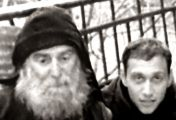 გაბრიელ ბერი ქრისტესმიერი სიყვარულით იზიდავდა ყველას, სიმდაბლითა და მორიდებით მიჰყავდა ადამიანები სასუფევლისკენ