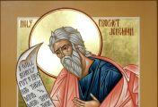 დიდი წინასწარმეტყველები