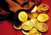 ფული გონებას ღმერთს მოაცილებს