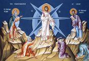 ჩვენც სულით, გულითა და გონებით ავიდეთ თაბორის მთაზე და მოციქულებთან ერთად ვიხილოთ ფერისცვალება იესო ქრისტესი