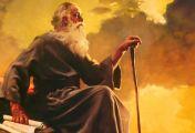 ადამის მემკვიდრეობა