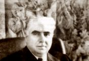 ქართული ხელოვნების მკლავმოუღლელი მესაჭე
