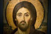 გული ჩემი აღავსე სინანულად, იესო