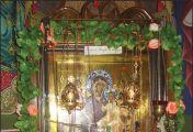 პანტანასას ხატთან ლოცვით მრავალი ადამიანი იკურნება