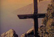 წმინდა მოწამე ფავსტე (III) და ამ დღეს ხსენებული სხვა წმინდანები - 16 ივლისი (29 ივლისი)